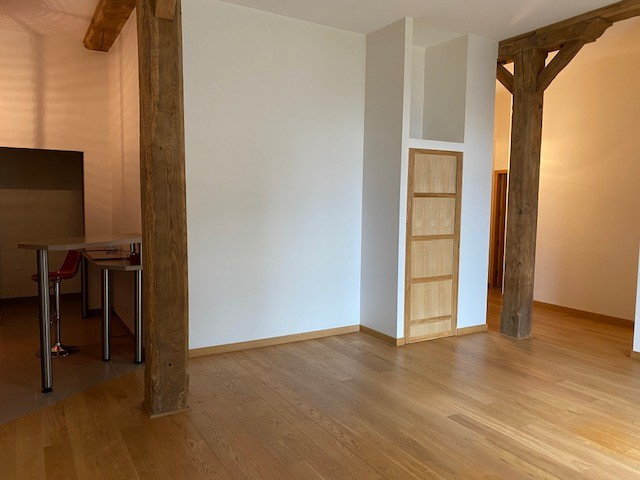 Appartement en vente à AURAY