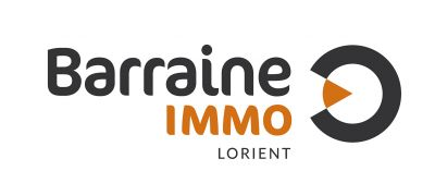 Agence Barraine IMMO Lorient